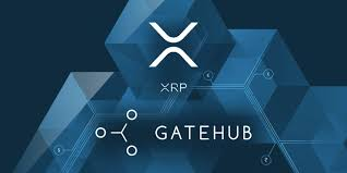 GATEHUB COMPROMISED: $9.5 Million of XRP STOLEN! XRP Community ASSEMBLE!
