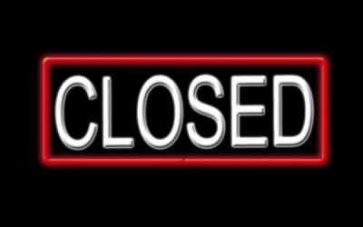 Polish Cryptocurrency Exchange BitMarket SHUT DOWN! Another Crypto Exchange GONE, But Who's Counting?!