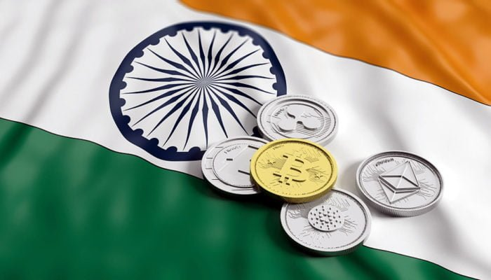 Indian Government is Open to Cryptocurrency FOR ITSELF: Advisory Panel Favors Government to Fine and Jail Anyone Else Using It?