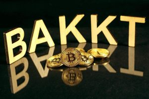 ALL CLEAR! Bakkt Announces September Launch Date! BTC Price Responds Positively