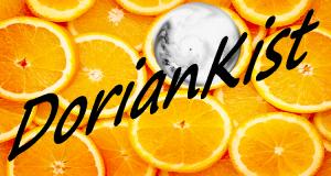 Florida's Orange Juice Crop at Risk Due to Hurricane Dorian