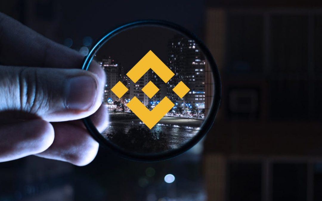 Binance Introduces Cryptocurrency Lending With Up to 15% Annual Interest!