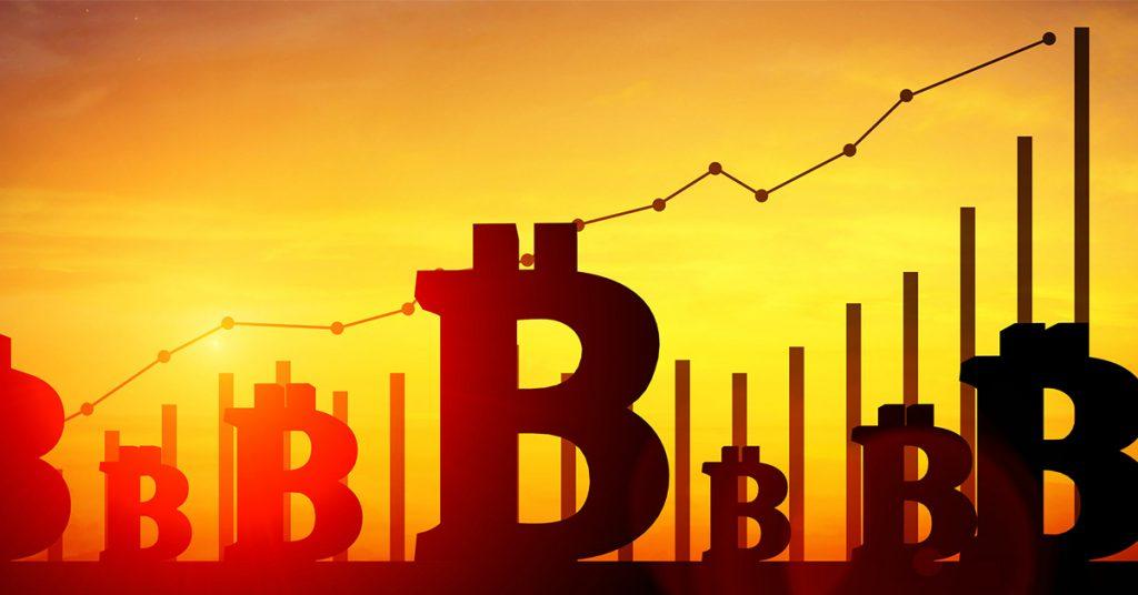 ALTCOIN WIPEOUT: Bitcoin the Digital Standard, Altcoin Season Investors… DISGRUNTLED!