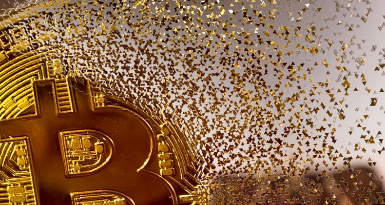 The One Major Risk with Cryptocurrencies