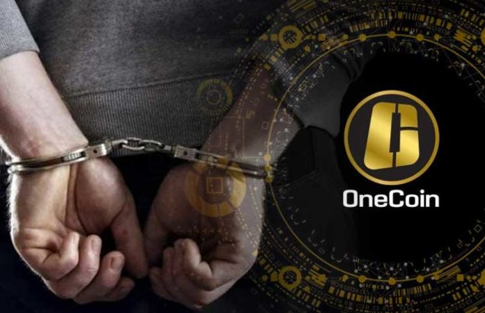 Is This Finally the End-Game for Onecoin?
