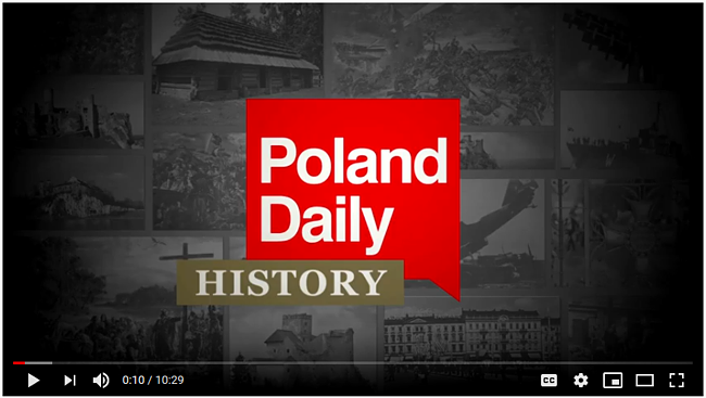 Poland Daily - The History of Poland's Zloty and Coin Minting