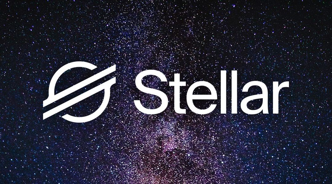 "The Stellar Foundation ""Removes"" 55 BILLION XLM Tokens From Circulation"