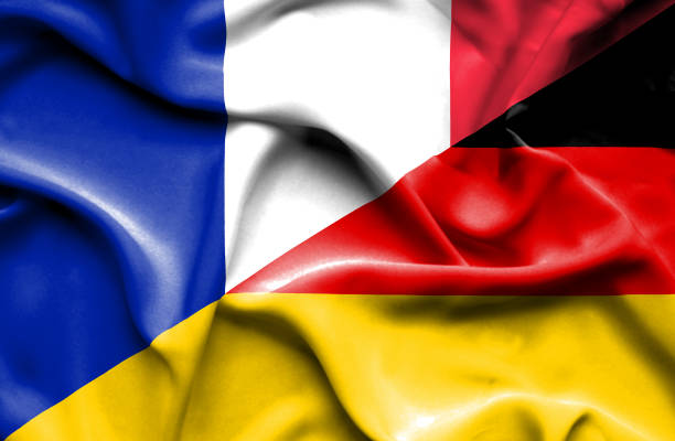 France Set to Test Its Own Central Bank Cryptocurrency While German Mega Bank Predicts Crypto Takeover by 2030!