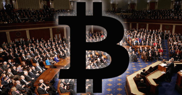 Is Bitcoin the Ultimate Peaceful Protest? GLOBALISTS FEAR REJECTION OF THEIR BROKEN SYSTEM!