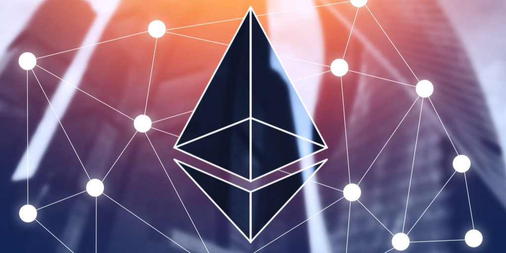 Moving Forwards: Ethereum Completes Its Istanbul Hard Fork