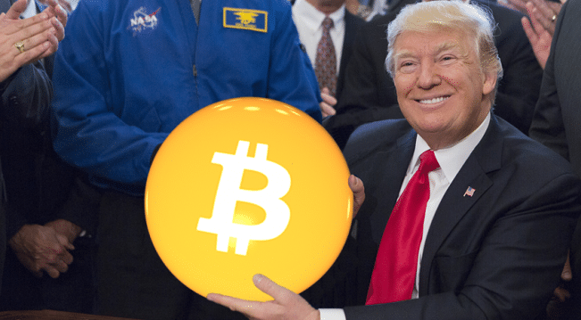 Bitcoin Holds Strong Under U.S./Iran Tensions, But Can it Hold in Altcoin Season?