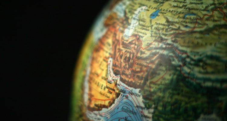 How Should Investors Respond to Iran Crisis?