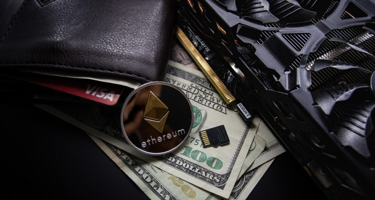 Why You Can Trust This Comeback in Virtual Currencies