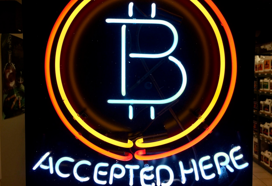 Eleven Years of Bitcoin BEATING EVERYTHING and Proof of Keys Keeping Exchanges in Check!