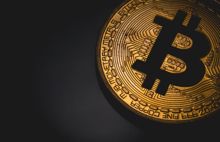 Over 10 Million Bitcoins UNTOUCHED for Over a Year: The Most Since 2017?