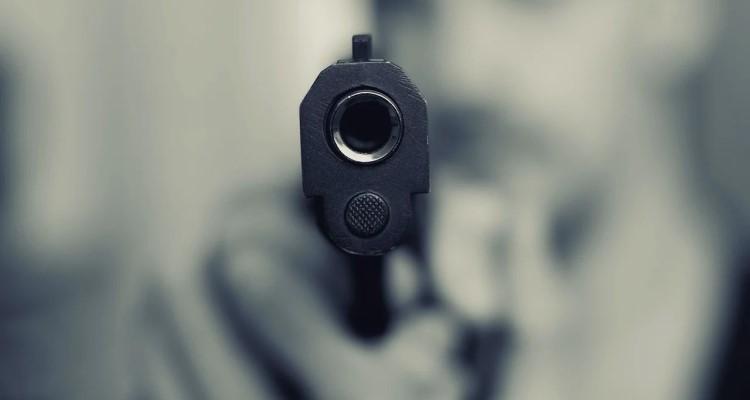 Will Firearms Sales Jump Higher on the Coronavirus?