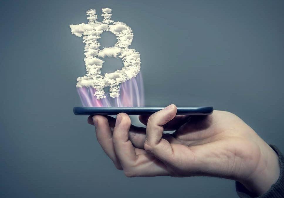 Samsung is Becoming a Key Player for Cryptocurrencies