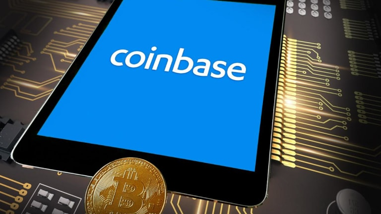 Coinbase Expands Crypto Custody Services Internationally
