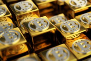 A Week of Monetary Chaos! Crisis Hedges BTC and GOLD Used To Save WIPED OUT INVESTORS?