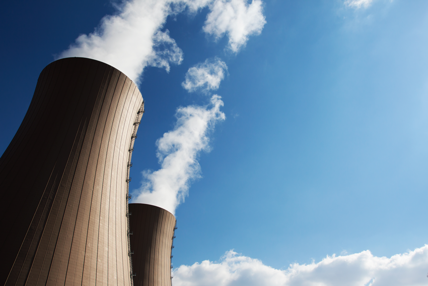 The Nuclear Option: White House Proposes $1.5 Billion for U.S. Uranium Program