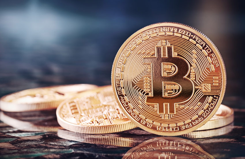 Don't Get Bored with Bitcoin Now: Second-Half 2020 Breakout Likely