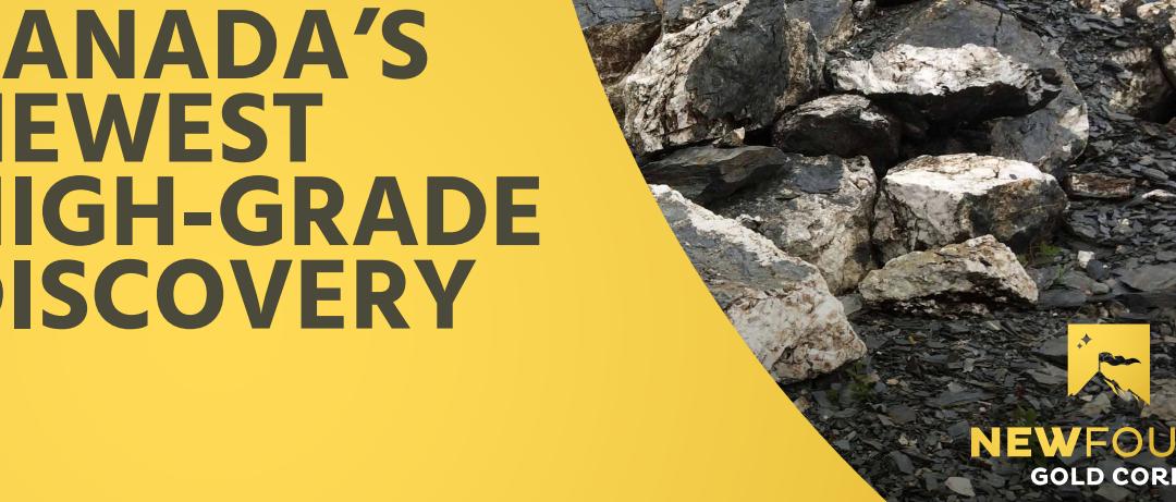 CLEAR RUNWAY: 500% GOLD UPSIDE – CHECK IMMEDIATELY!