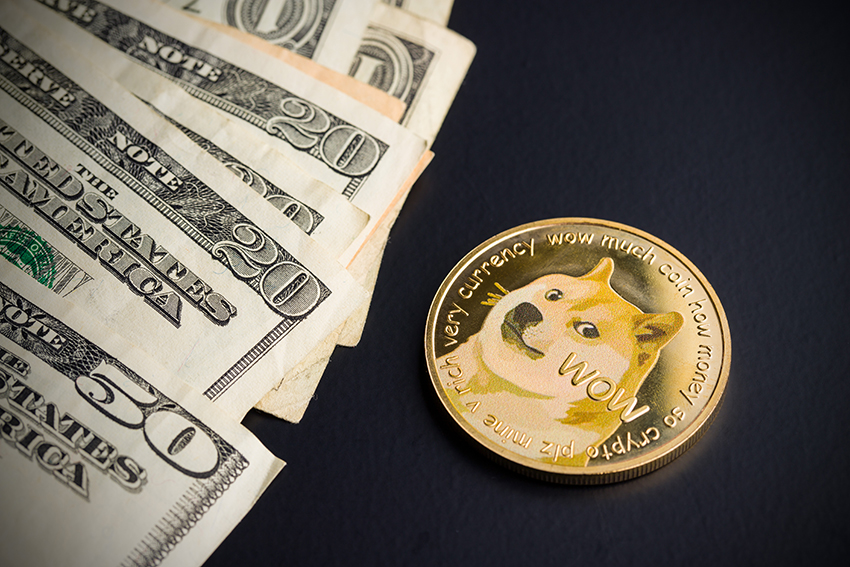 This Will Be the Next Catalyst for Dogecoin as the Bulls Charge Ahead