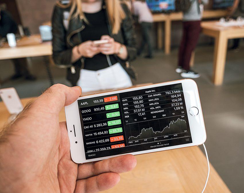 Short Interest Plays: Make Money from Retail Panic-Buying