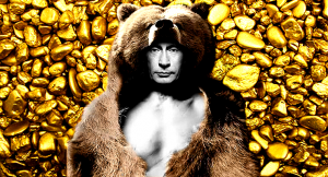 No Summer Rally or Bears in Gold & Silver - Technical Analysis